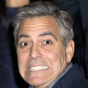 xgeorge-clooney-close-up.jpg.pagespeed.ic.EMTsDWftKG
